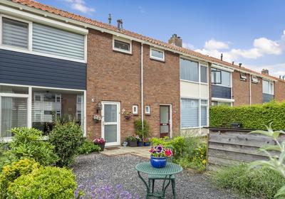 Betulastraat 11 in Doesburg 6982 AS