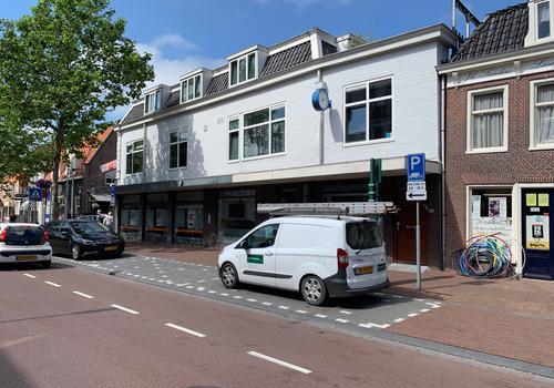 Nieuwstraat 29 B in Purmerend 1441 CK