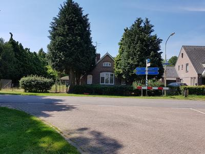 Wijsterseweg 8 in Mantinge 9436 PE