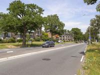Diedenweg 57 Ii in Wageningen 6706 CH