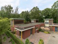 Vosackers 57 in Emmen 7824 NH