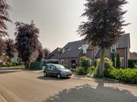 Tuulshoek 63 in Heythuysen 6093 CR