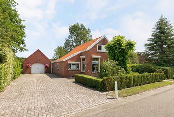 Tranendallaan 40 in Westerlee 9678 PC