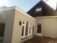 Blauwehandstraat 10 in Bergen Op Zoom 4611 RL