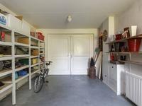Fonteinkruid 1 in Montfoort 3417 RP