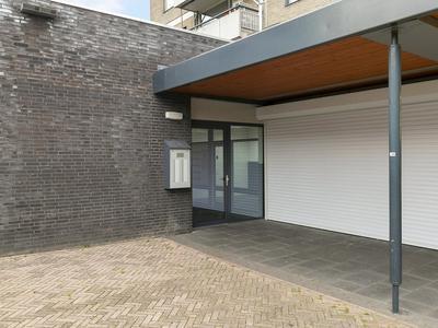 Wijngaardplein 34 in Eindhoven 5632 MB