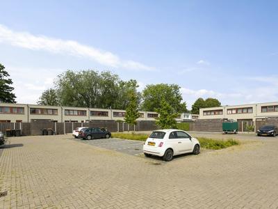Frederik Van Blankenheimstraat 11 in Deventer 7415 VS