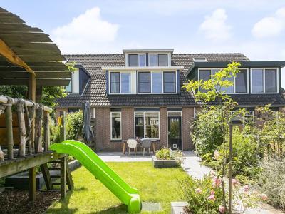 Meikever 9 in Deventer 7423 GK