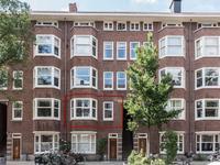 Aalsmeerweg 114 I in Amsterdam 1059 AR