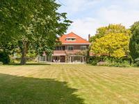 Koudekerkseweg 173 in Middelburg 4335 SN