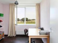 Parcivalring 395 in 'S-Hertogenbosch 5221 LJ