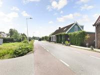 Osdorperweg 525 in Amsterdam 1067 SR