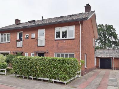 Birkstraat 71 in Soest 3768 HC