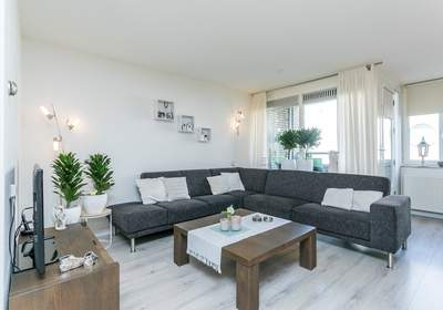 Astoria-Rumpenerstraat 3 in Brunssum 6443 CX