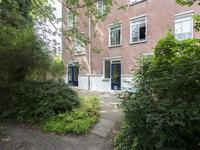 Van Beuningenstraat 7 A in Amsterdam 1051 XC