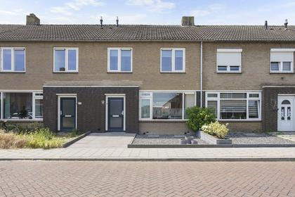 Aert Van Nesstraat 12 in 'S-Hertogenbosch 5224 GB