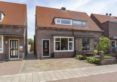 De Savornin Lohmanstraat 141 in Veenendaal 3904 AR