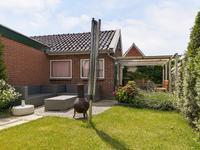 Molenstraat 23 in Zuidhorn 9801 CT