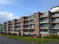 Vloedmonde 81 in Nieuwegein 3434 KP