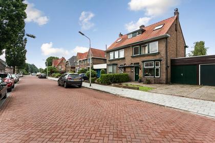 Pater Eijmardweg 32 in Nijmegen 6525 RM