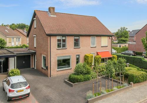 Walstein 51 in Harderwijk 3848 AP