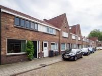 St.-Bonifaciusstraat 39 in Utrecht 3553 SP
