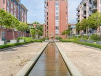 Leeghwaterlaan 87 in 'S-Hertogenbosch 5223 DS