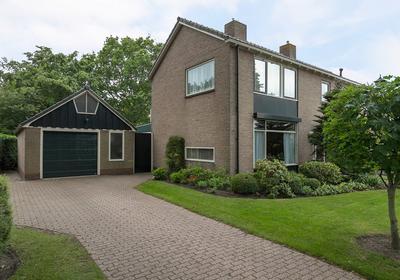 Middenlaan 26 in Dwingeloo 7991 AH
