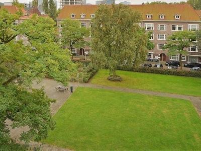 Patroclosstraat 24 3 in Amsterdam 1076 NH