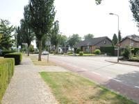 Merkelbeekerstraat 66 in Brunssum 6441 KM