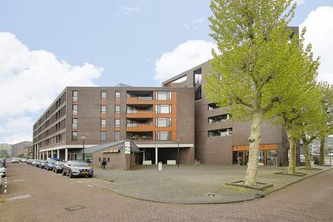 Pieter Calandlaan 702 in Amsterdam 1060 TX