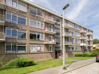 Quadenoord 296 in Rotterdam 3079 XL
