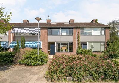 Blauwgras 59 in Rotterdam 3068 BB