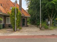 Heerbaan 7 in Millingen Aan De Rijn 6566 EC
