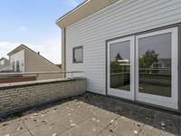 Oudenboschstraat 23 in Tilburg 5045 SX