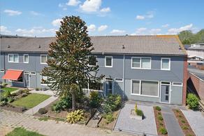 Willem De Zwijgerlaan 215 in Zevenaar 6904 CK
