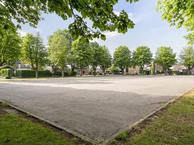 Thomasweg 9 in Langenboom 5453 KH