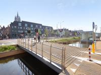 Eliza Dorusstraat 3 in Delft 2613 ED