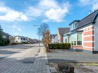 Arnhemsebovenweg 269 in Driebergen-Rijsenburg 3971 MH