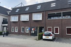 Kerkstraat 20 in Klaaswaal 3286 AK
