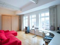 Kazerneplein 18 in Haarlem 2023 GL