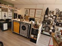 Asselsestraat 162 in Apeldoorn 7311 EV