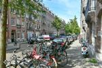 Van Ostadestraat 34 Hs in Amsterdam 1072 SZ