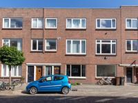 Hubert Duyfhuysstraat 68 in Utrecht 3553 VX