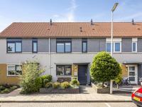 Wintertaling 16 in Bergen Op Zoom 4617 KD