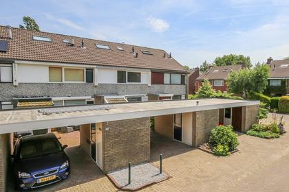 Barend Van Der Veenwei 25 in Leeuwarden 8915 HW
