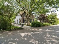 Hogestraat 22 in Zoelen 4011 KB