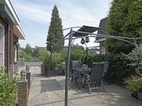 Raadhuisweg 111 in Reeuwijk 2811 HX