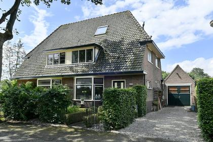 Eemnesserweg 60 in Huizen 1271 LW