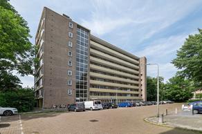 Populierenlaan 63 in Amstelveen 1185 SE
